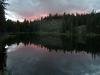 blind-lake-pack-trip