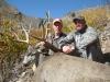 mule-deer-buck-archery-public-land