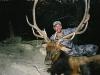muzzleloader-private-land-elk