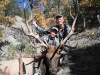 new-mexico-youth-hunt
